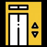 Elevator / Lift